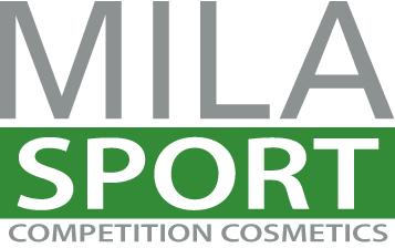 Mila Sport